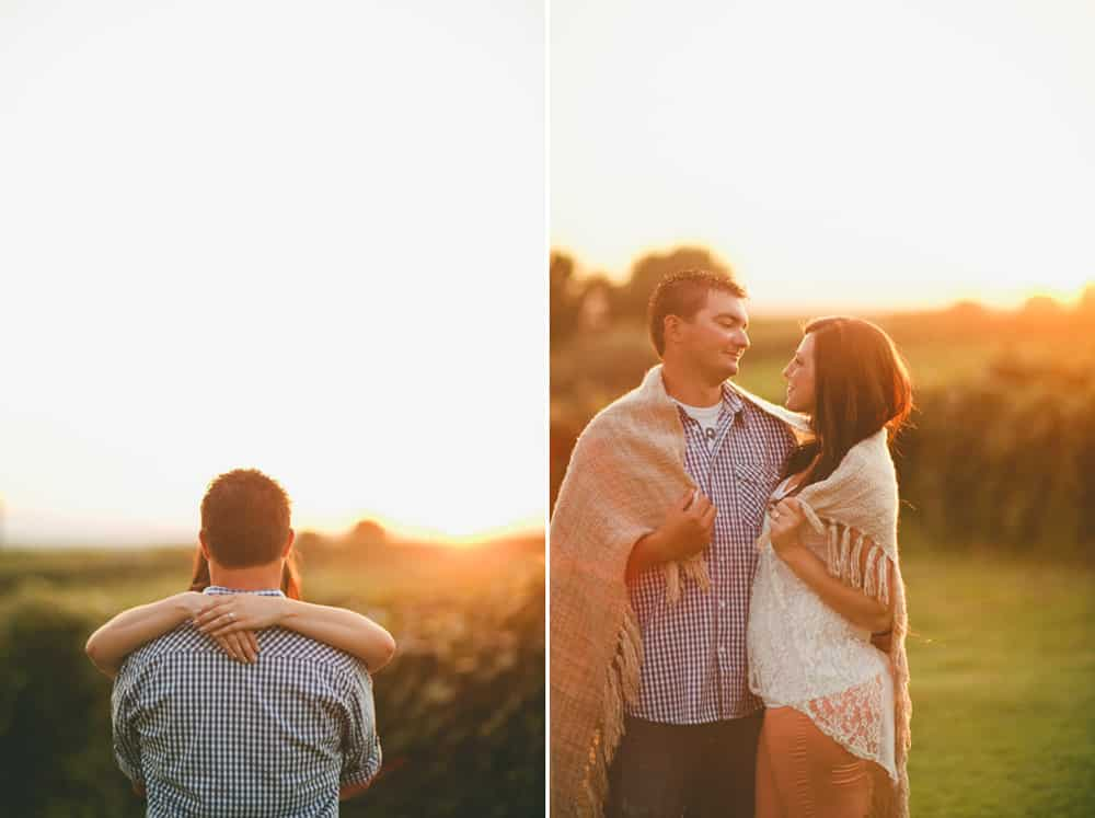 49_grandview_central_washington_country_farm_engagement