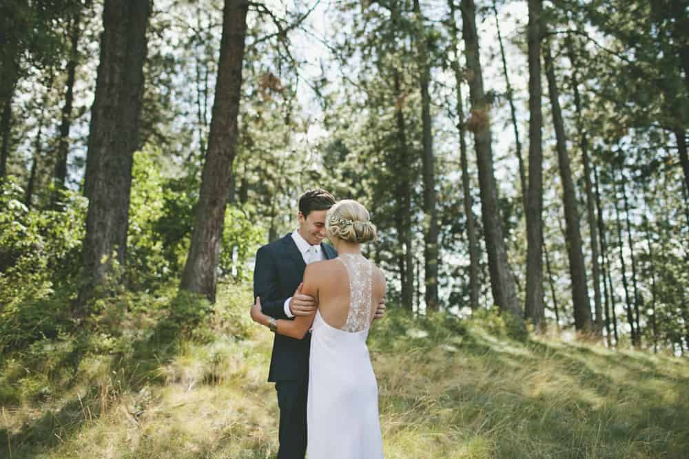 4_beautiful_spokane_summer_backyard_camp_love_wedding