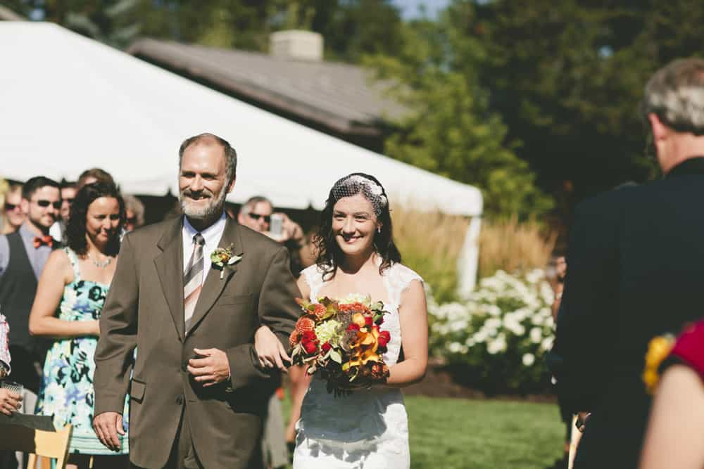 4_sunriver_bend_oregon_backyard_wedding