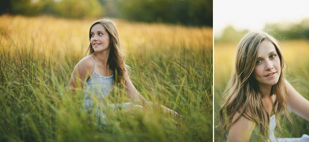 4z_emily_central_bend_sisters_oregon_senior_session_2014
