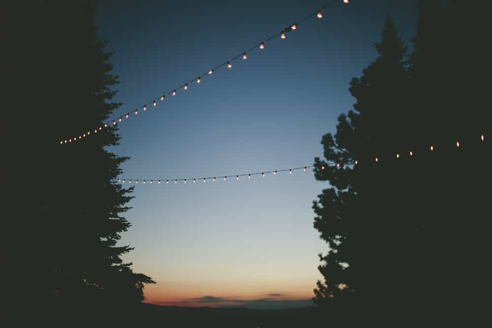 52_beautiful_spokane_summer_backyard_camp_love_wedding