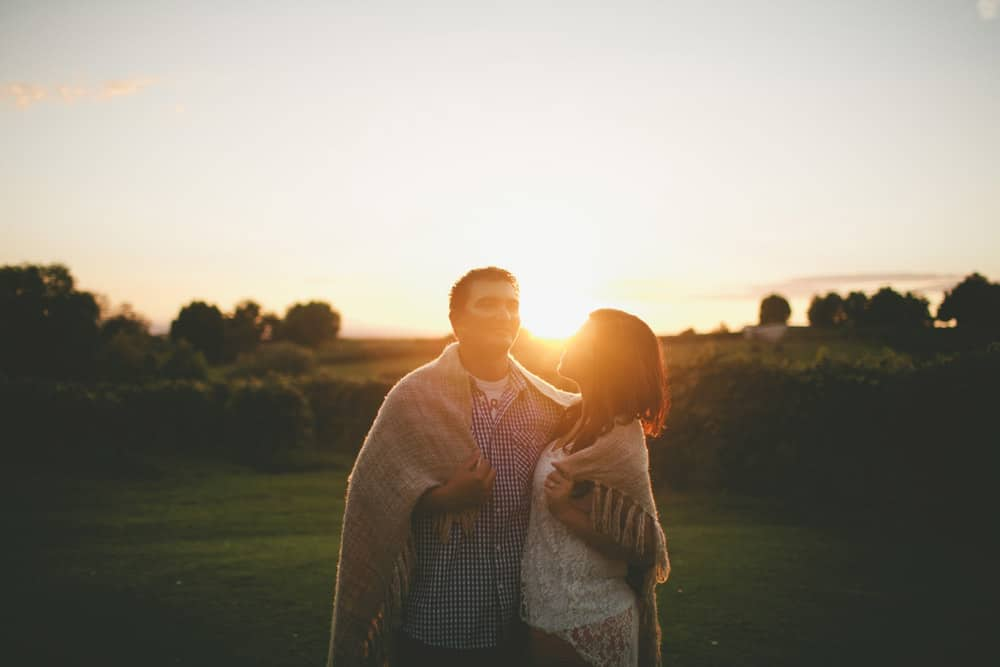 52_grandview_central_washington_country_farm_engagement