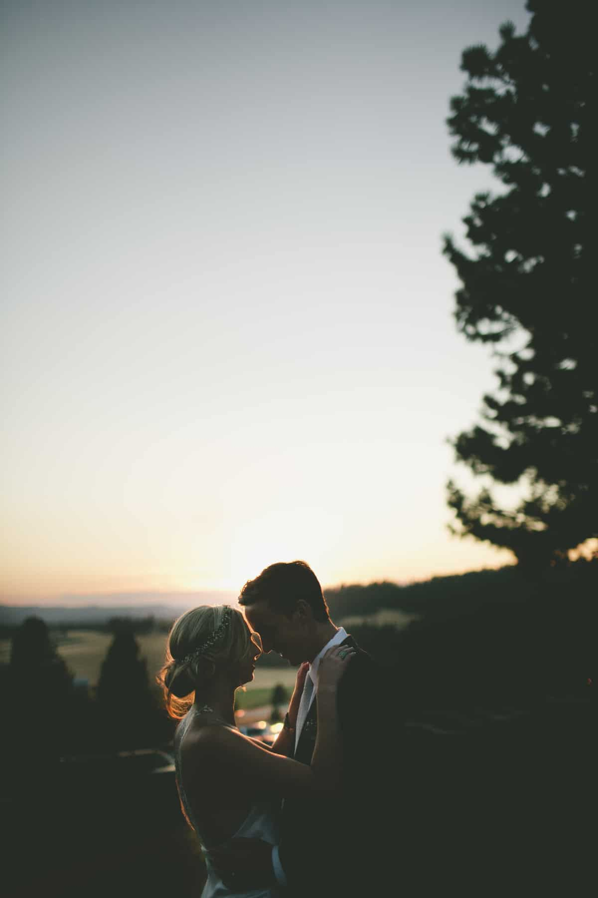 53_beautiful_spokane_summer_backyard_camp_love_wedding