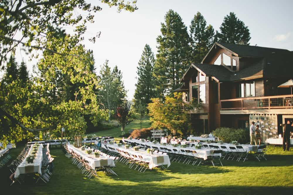 5_beautiful_spokane_summer_backyard_camp_love_wedding