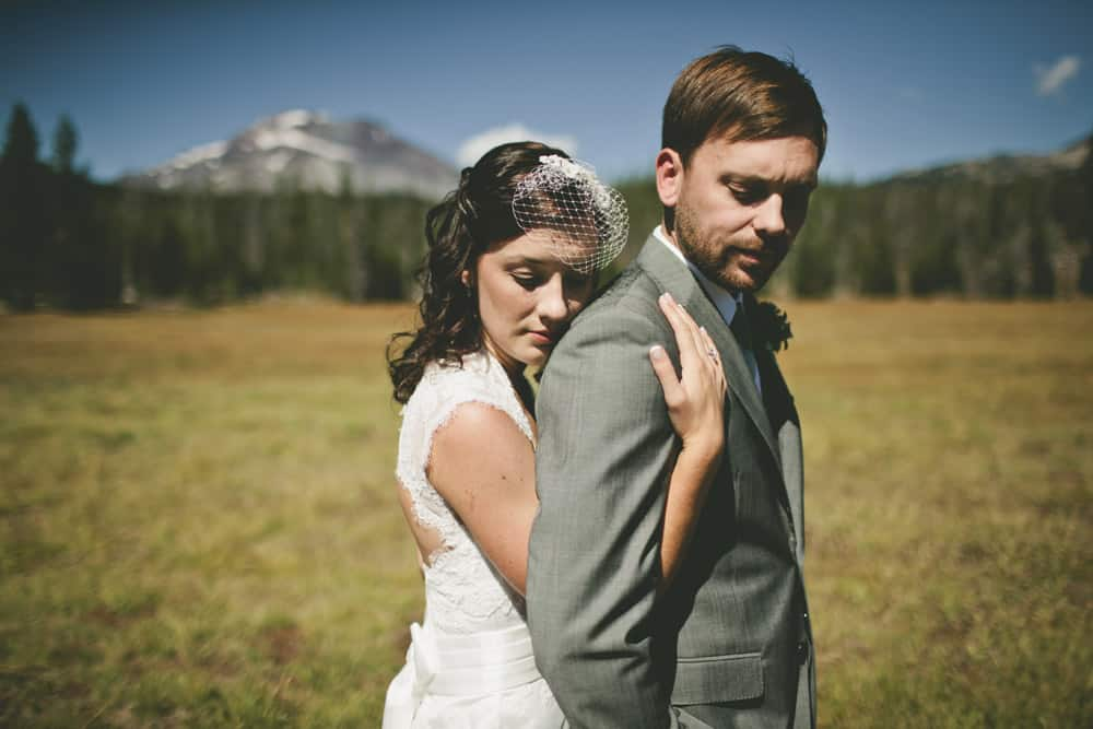 6_sunriver_bend_oregon_backyard_wedding