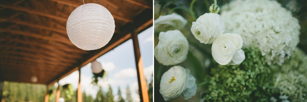 7_beautiful_spokane_summer_backyard_camp_love_wedding