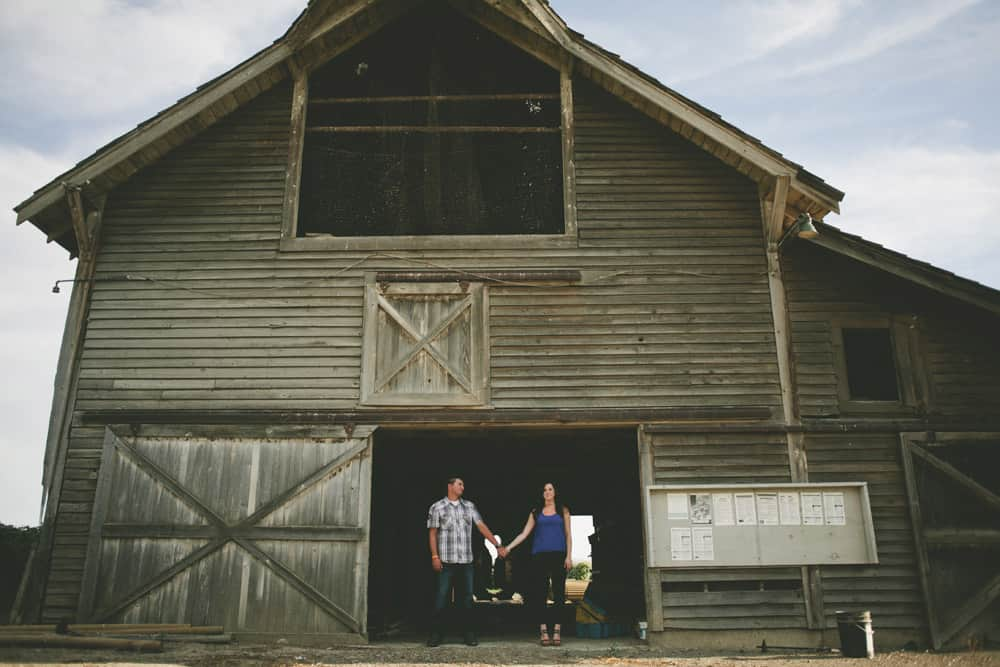 7_grandview_central_washington_country_farm_engagement