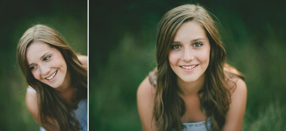 8_emily_central_bend_sisters_oregon_senior_session_2014