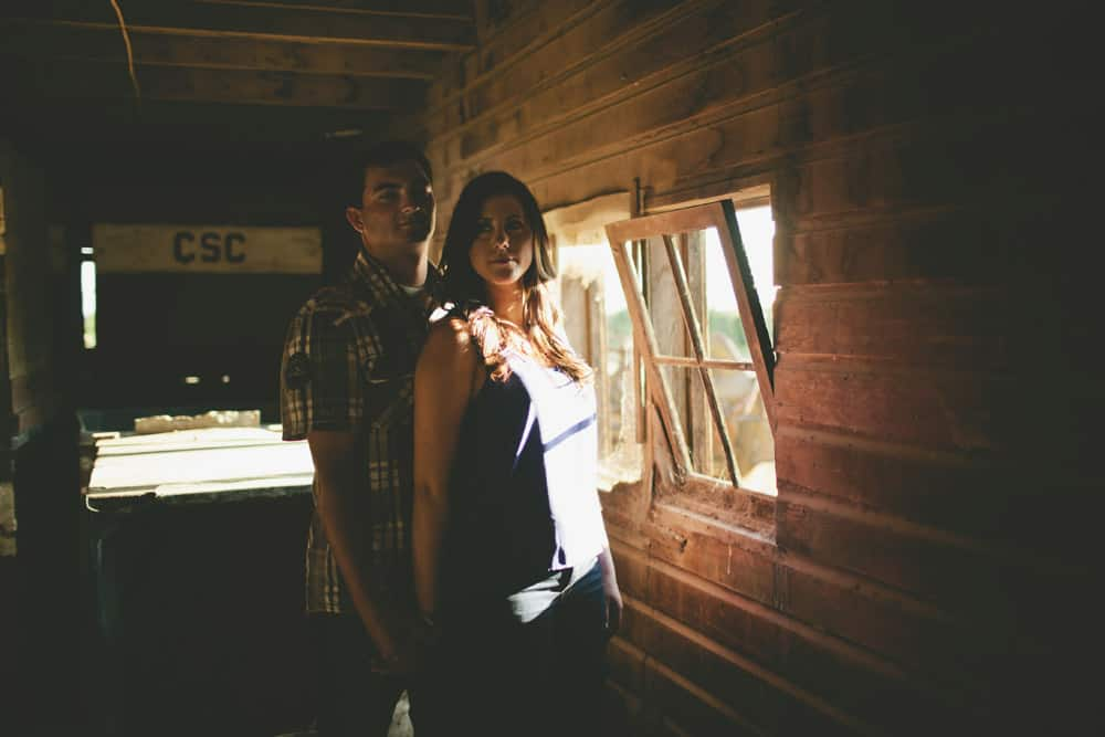 8_grandview_central_washington_country_farm_engagement