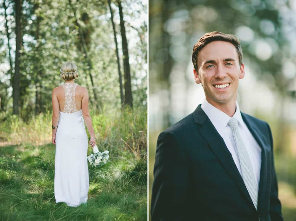 9_beautiful_spokane_summer_backyard_camp_love_wedding