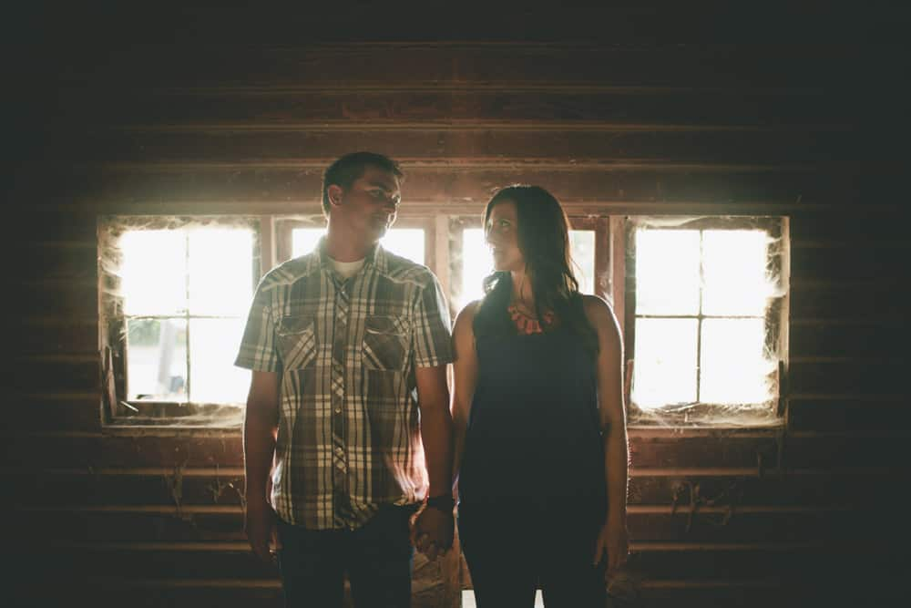 9_grandview_central_washington_country_farm_engagement