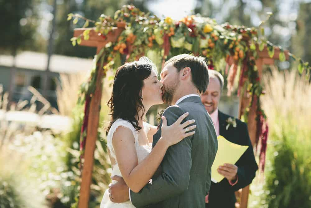 9_sunriver_bend_oregon_backyard_wedding