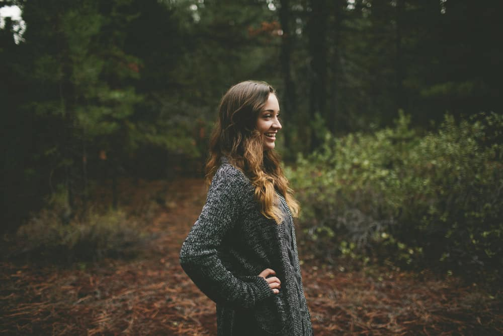 12_bend_central_oregon_winter_senior_session