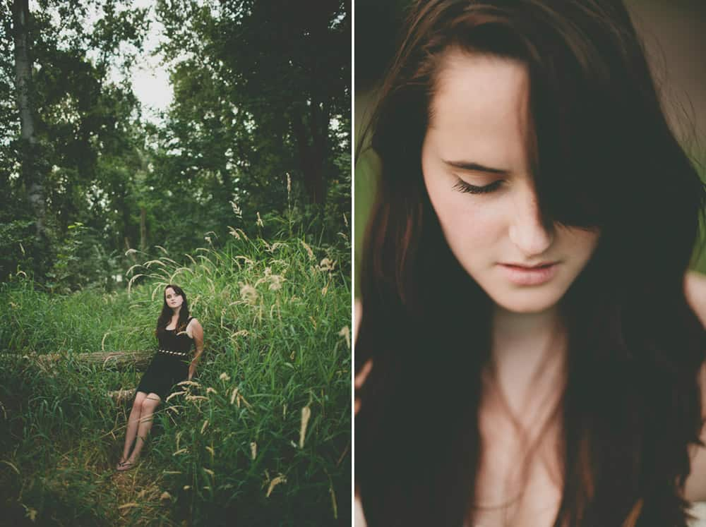 14_portland_oregon_waterfront_forest_senior_session