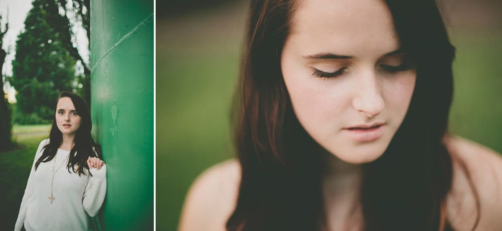 17_portland_oregon_waterfront_forest_senior_session