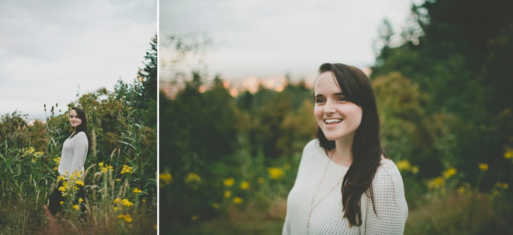 20_portland_oregon_waterfront_forest_senior_session