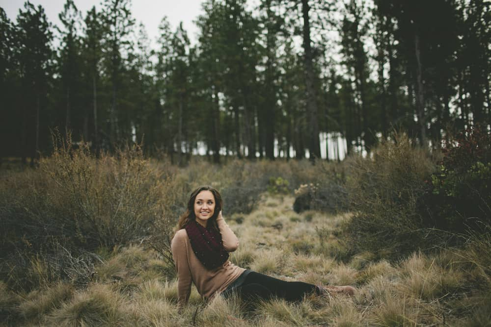 22_bend_central_oregon_winter_senior_session