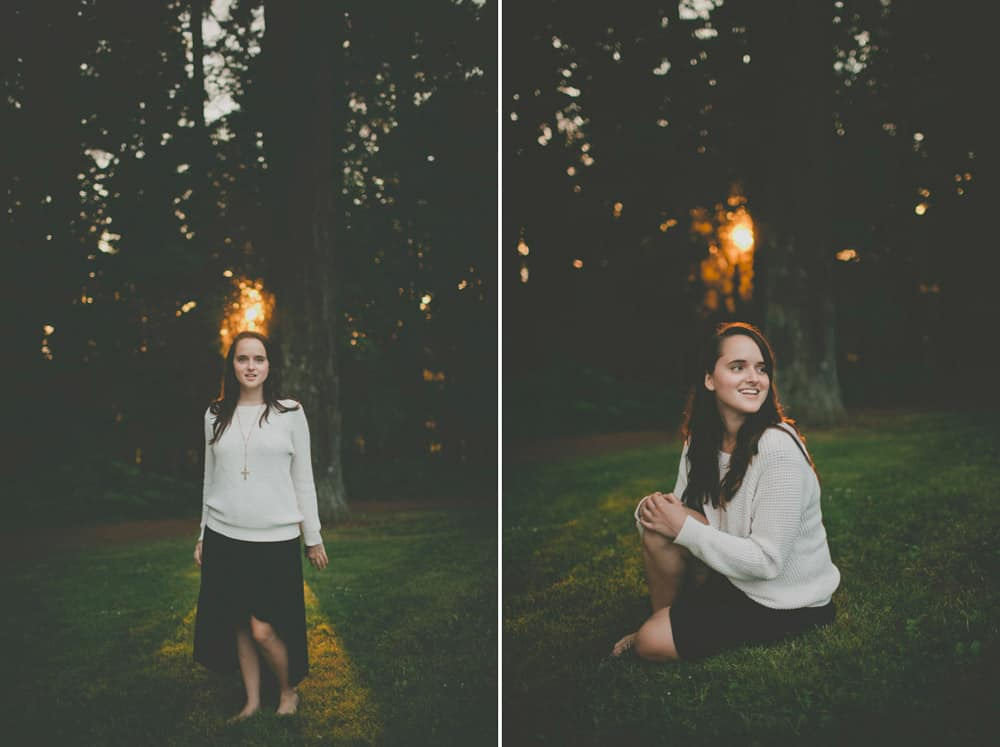 24_portland_oregon_waterfront_forest_senior_session