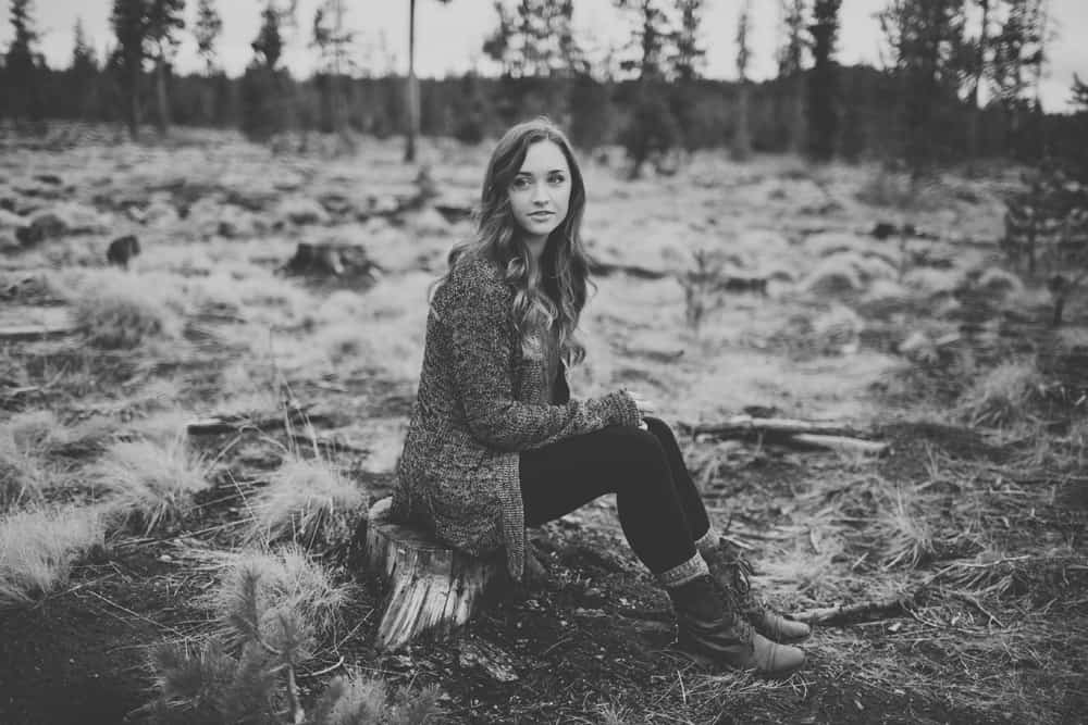 4_bend_central_oregon_winter_senior_session