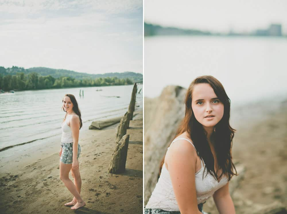 4_portland_oregon_waterfront_forest_senior_session