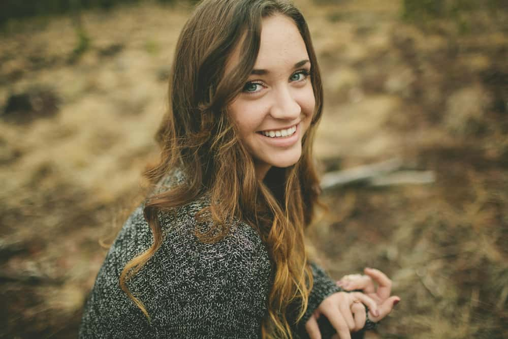 5_bend_central_oregon_winter_senior_session