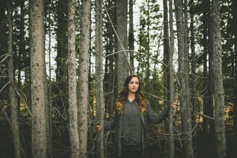 6_bend_central_oregon_winter_senior_session