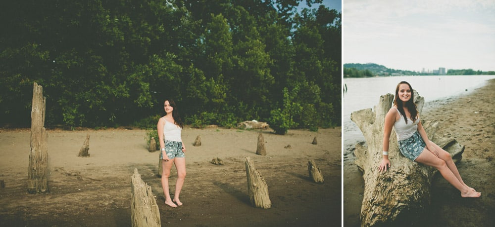 7_portland_oregon_waterfront_forest_senior_session