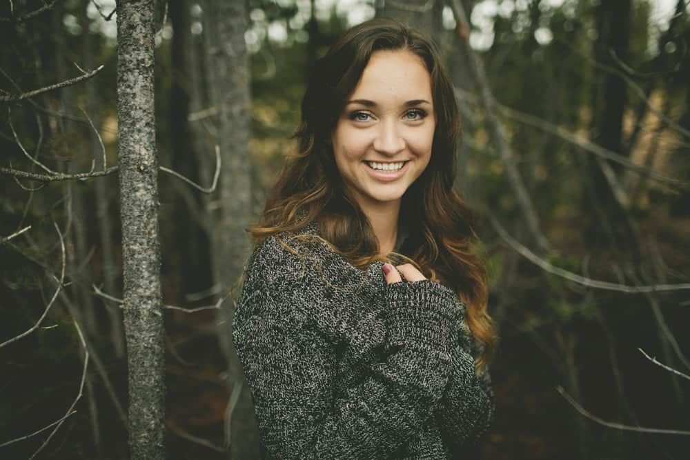 8_bend_central_oregon_winter_senior_session