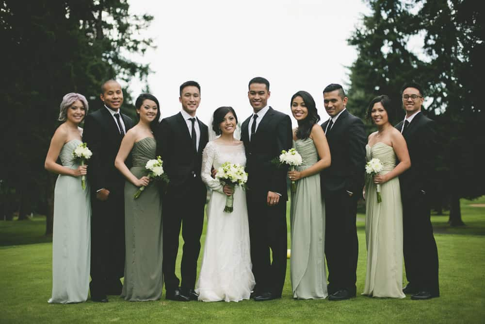 10_pacific_northwest_washington_catholic_wedding_golf_club