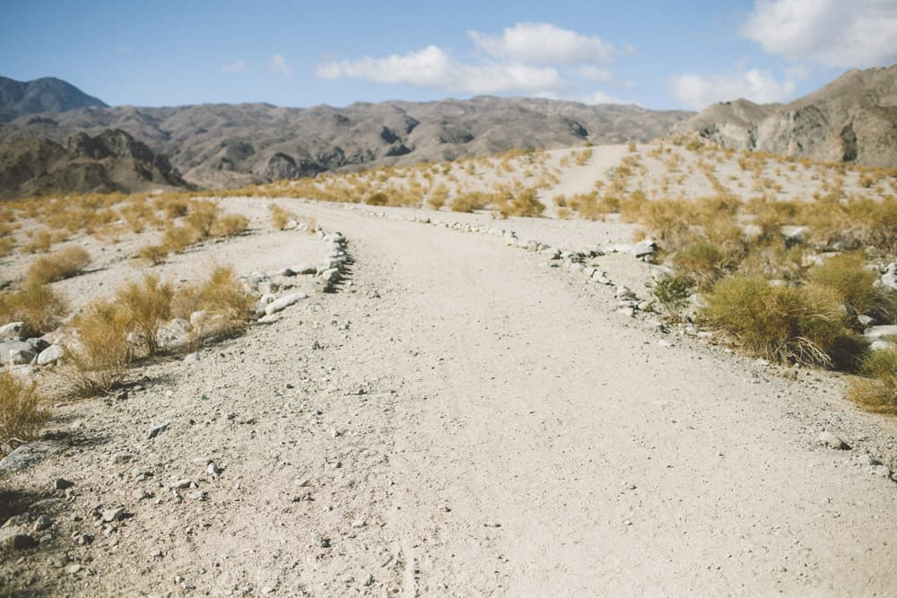 1_palm_springs_mountains_hike_desert_adventure_vacation