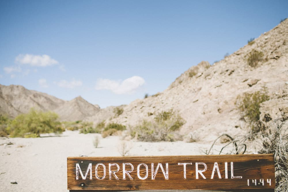 2_palm_springs_mountains_hike_desert_adventure_vacation