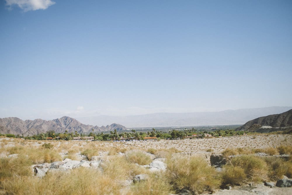 3_palm_springs_mountains_hike_desert_adventure_vacation