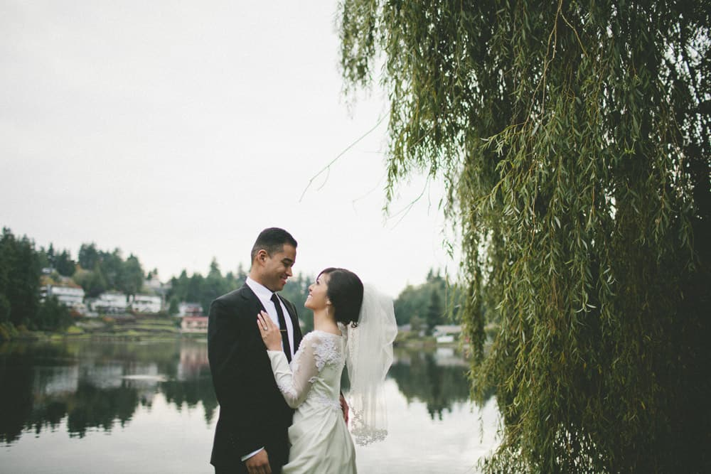 4_pacific_northwest_washington_catholic_wedding_golf_club