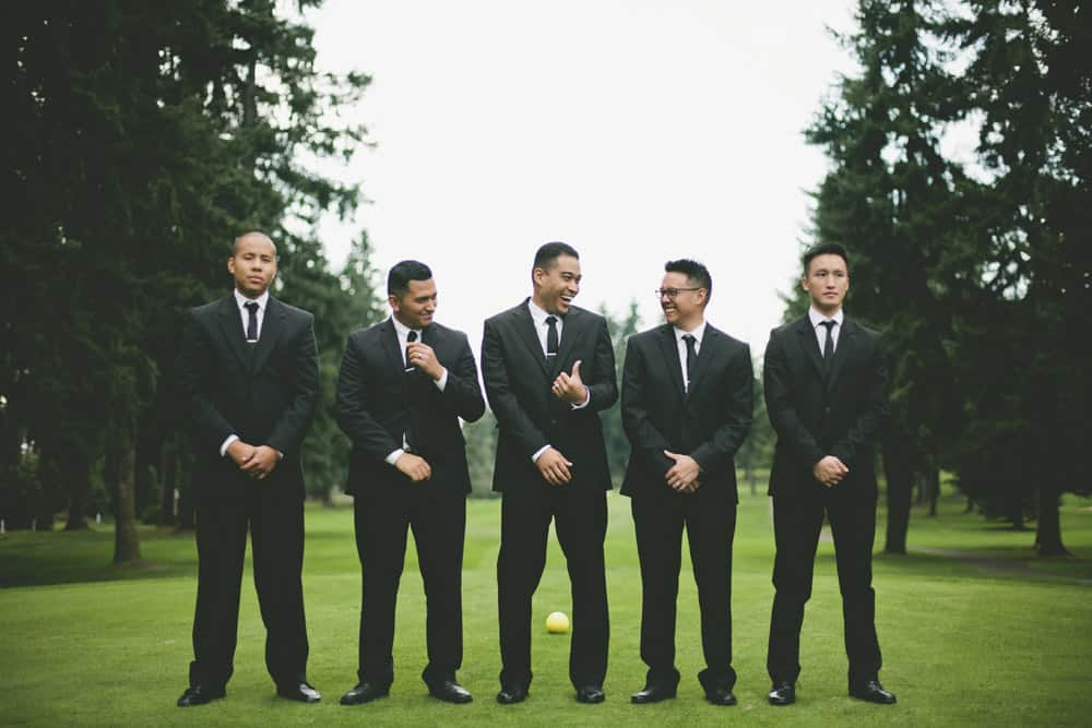 5_pacific_northwest_washington_catholic_wedding_golf_club