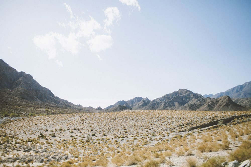5_palm_springs_mountains_hike_desert_adventure_vacation