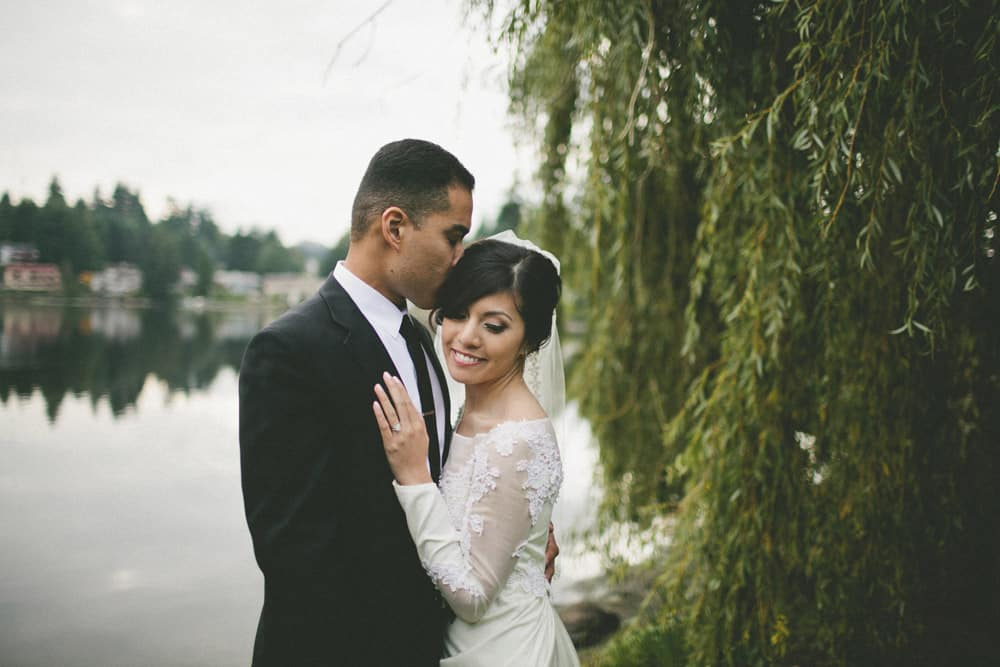6_pacific_northwest_washington_catholic_wedding_golf_club