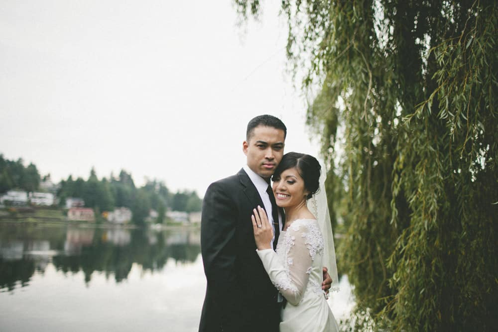 8_pacific_northwest_washington_catholic_wedding_golf_club