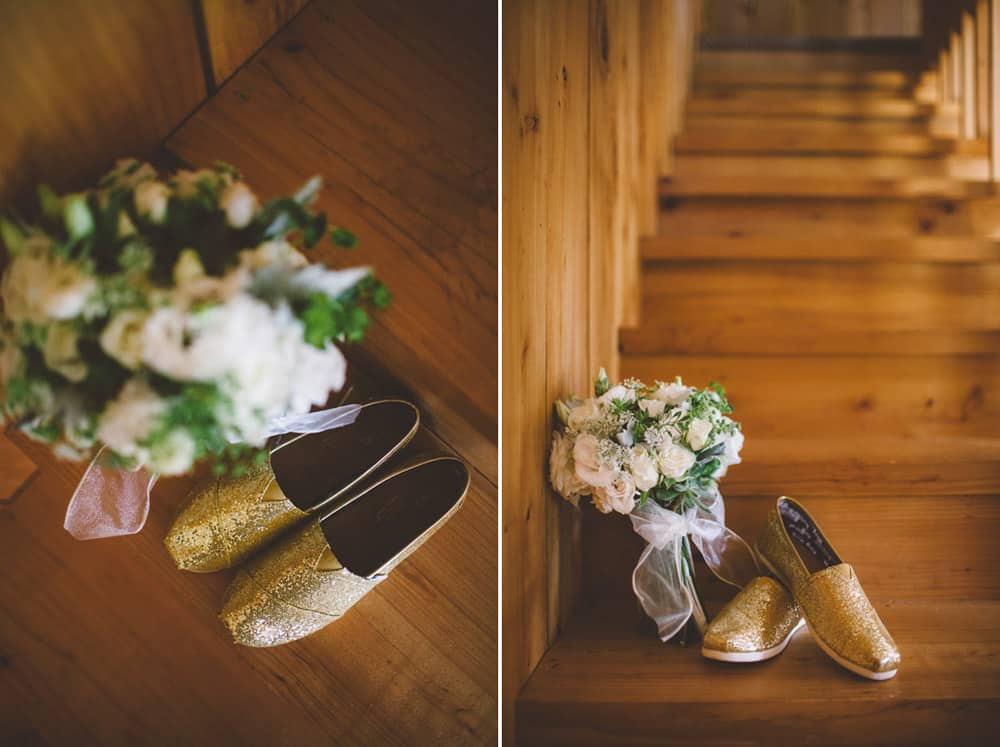 13 Heather and Jake Central Oregon Rustic Barn Wedding