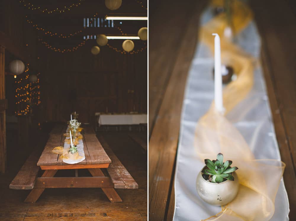 22 Heather and Jake Central Oregon Rustic Barn Wedding