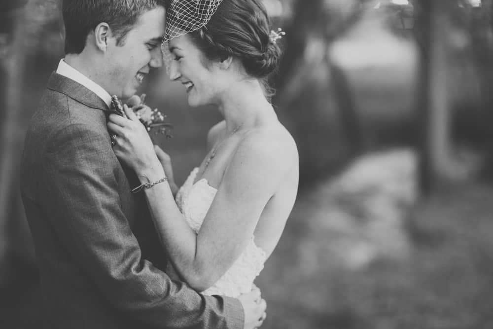 14 Sarah Forest Montana Backyard Wedding