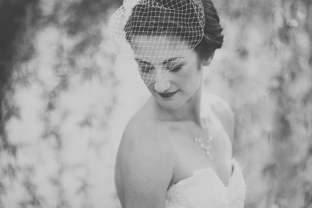 3 Sarah Forest Montana Backyard Wedding
