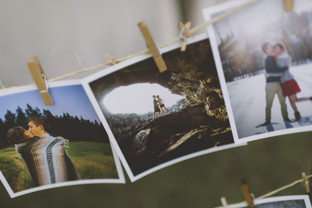6 Sarah Forest Montana Backyard Wedding