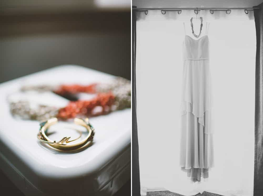 Seattle Capitol Hill Indie Wedding Blog 9