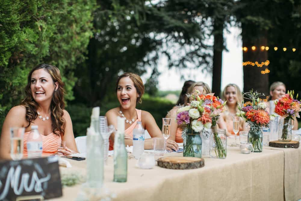Heather Adam Grandview Farm Backyard Elegant Summer Wedding 0061