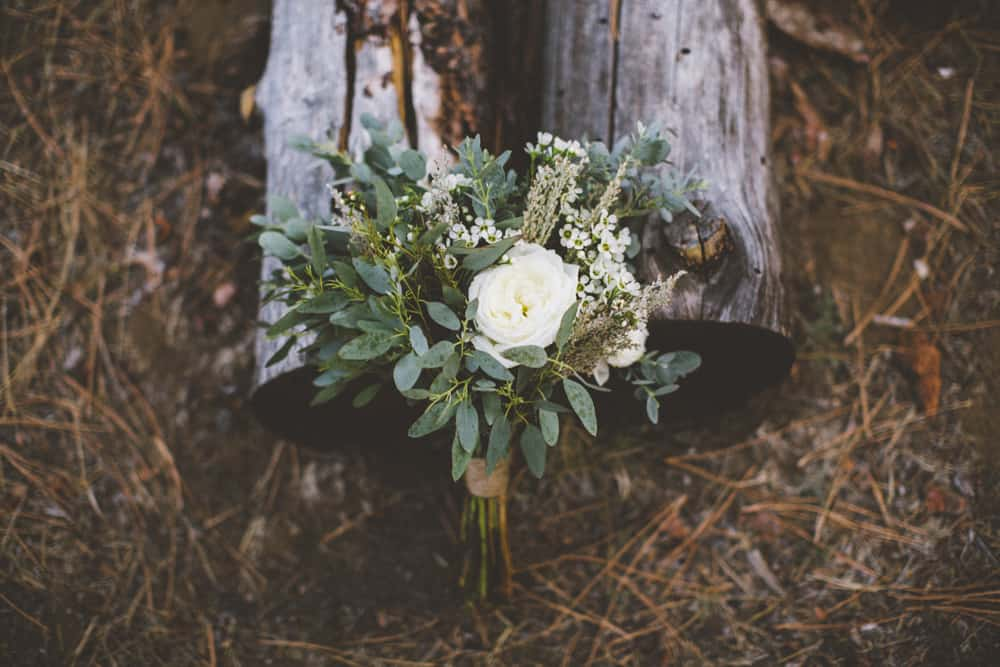 stylish mountain meadow elopement central oregon victoria carlson photography 0002