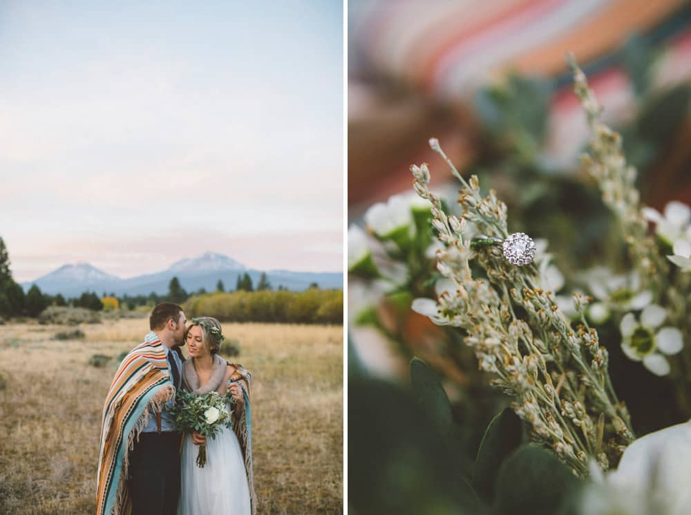 stylish mountain meadow elopement central oregon victoria carlson photography 0003