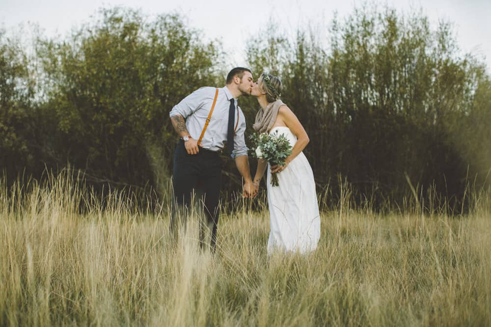 stylish mountain meadow elopement central oregon victoria carlson photography 0022