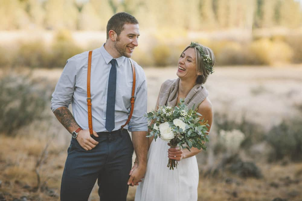 stylish mountain meadow elopement central oregon victoria carlson photography 0043
