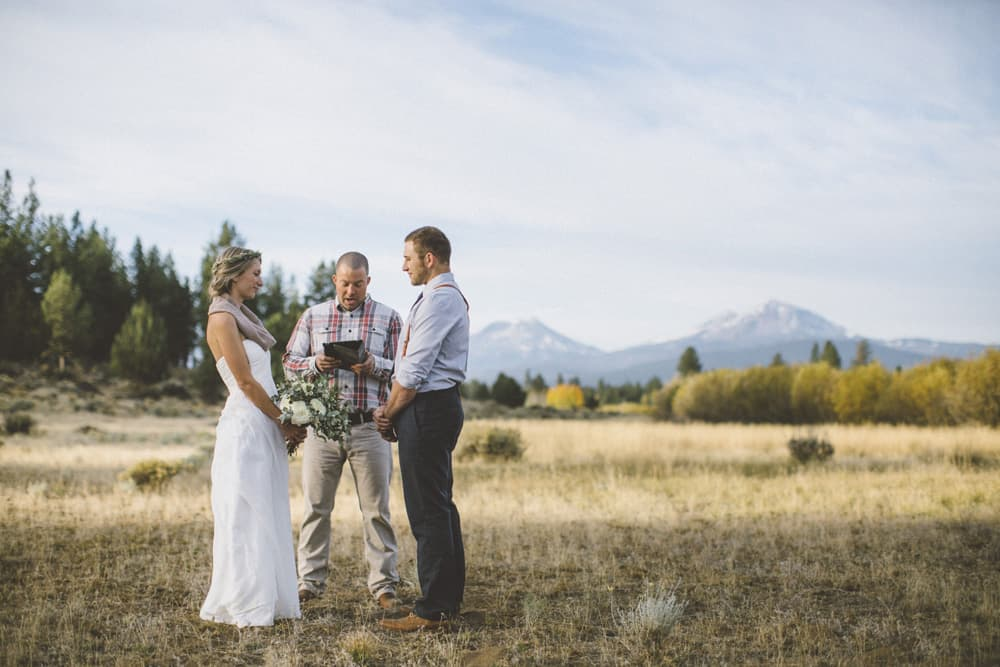 stylish mountain meadow elopement central oregon victoria carlson photography 0052