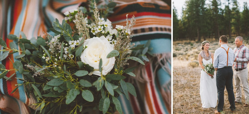 stylish mountain meadow elopement central oregon victoria carlson photography 0053